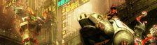Cover Japanimation : long-métrages...
