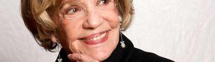 Cover Les meilleurs films avec Jeanne Moreau