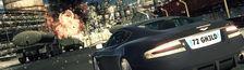 Cover Les meilleures introductions de jeux vidéo
