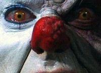 Cover Les_meilleurs_films_avec_des_clowns_mechants
