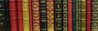 Cover Les_meilleurs_livres_avec_des_mondes_imaginaires