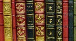 Cover Les meilleurs livres avec des mondes imaginaires