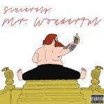 Pochette Mr. Wonderful