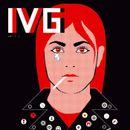Pochette IVG Vol.1 : Futur Antérieur, France 75/85
