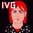 Pochette IVG, Volume 1: Futur antérieur, France 75/85