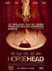 Affiche Horsehead
