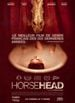 Affiche Horsehead