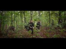 Video de Divergente 2 : L'Insurrection