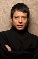 Photo Masanobu Katsumura