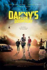 Affiche Danny et la fin du monde