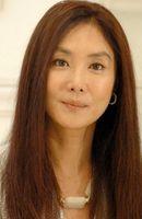 Photo Atsuko Asano (1)