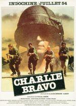 Affiche Charlie Bravo