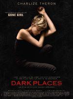 Affiche Dark Places