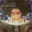 Pochette My Fairy Tales