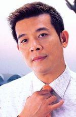 Photo Ben Ng