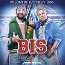 Pochette Bis (OST)