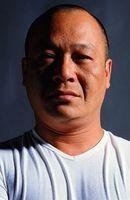 Photo Frankie Ng Chi-Hung