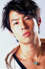 Photo Vanness Wu