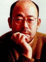 Photo Shinji Sômai