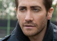 Cover Les_meilleurs_films_avec_Jake_Gyllenhaal