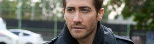 Cover Les meilleurs films avec Jake Gyllenhaal