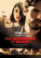 Affiche The Ignorance of Blood