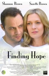 Affiche Finding Hope