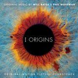 Pochette I Origins: Original Motion Picture Soundtrack (OST)