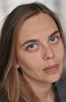 Photo Olga Grumberg
