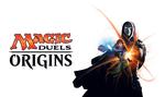 Jaquette Magic Duels: Origins