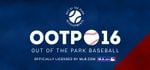 Jaquette Out of the Park Baseball 16