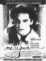 Affiche Nelligan
