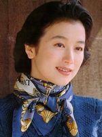 Photo Kyôka Suzuki