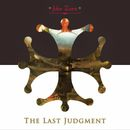 Pochette The Last Judgment