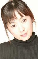 Photo Yuki Saitô