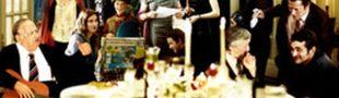 Cover Les meilleurs films de 2008