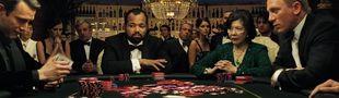 Cover La table de jeu, une place importante au cinéma