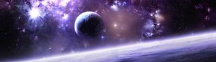 Cover L'espace (l'histoire du jeu vidéo)