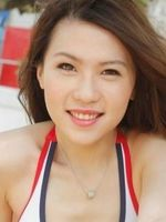 Photo Ada Wong Chi-Hom