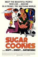 Affiche Sugar Cookies
