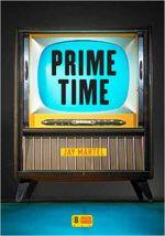Couverture Prime Time