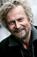 Photo Dennis Storhøi