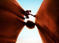 Cover Les_meilleurs_films_sur_l_alpinisme