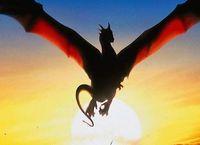 Cover Les_meilleurs_films_avec_des_dragons