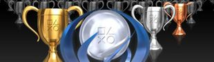 Cover Trophées Platines et 100%: PS3-PS4-PSVita