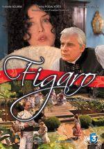 Affiche Figaro