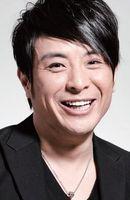 Photo Leung Si-ho