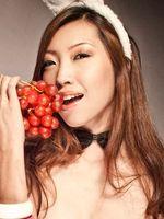 Photo Iris Wong Yat-Tung