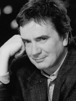 Photo Dudley Moore