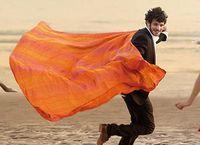 Cover Les_meilleurs_films_sur_le_triangle_amoureux